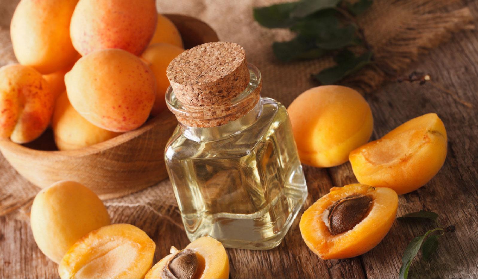 Fruity Fragrances from Jizan Perfumes